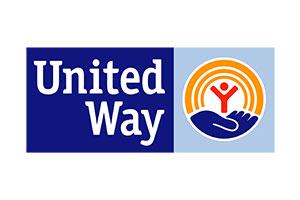 United Way of Cherokee & Clay Counties