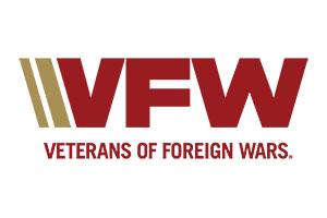 Veterans of Foreign War Post 7620