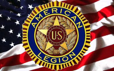 """American Legion """"Joe Miller Elkins"""" Post 96"""