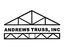 Andrews Truss