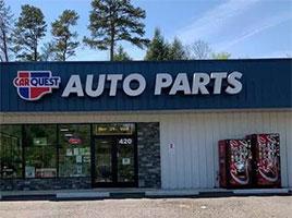 Carquest: Murphy Auto Parts