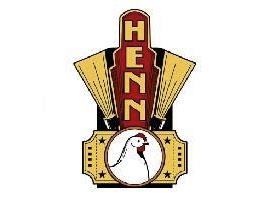 The Henn Theatre