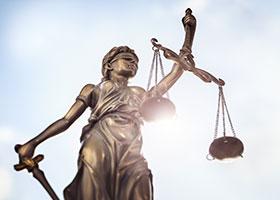 McKinney Law Firm, PA