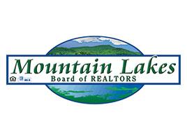 Mountain Lakes Board of Realtors