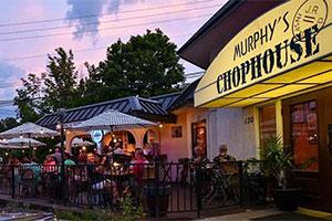 Murphy's Chophouse