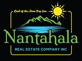 Nantahala Real Estate Co
