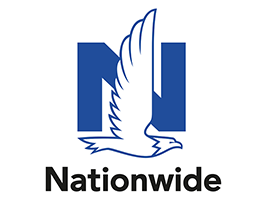 Nationwide Insurance: Mike Gilliam Agency