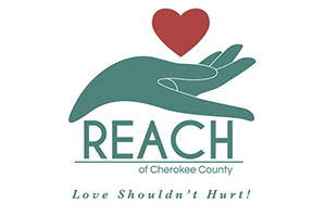 Reach of Cherokee County