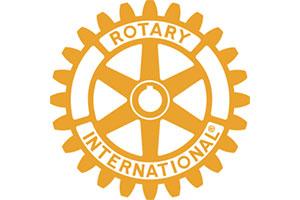 Rotary Club of Murphy