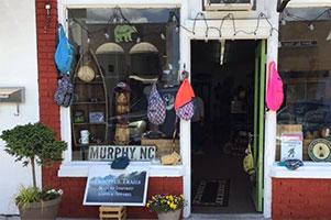 Serenity Mountain Gift Shop & Boutique