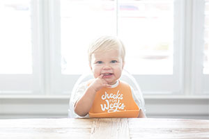 Simply Sweet Baby Boutique