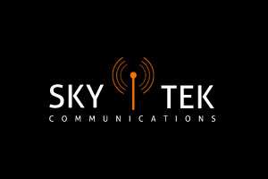 SkyTek Communications