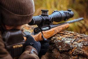 Smoky Mountain Shooters Supply