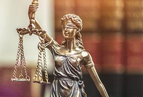 Stricker Law Firm