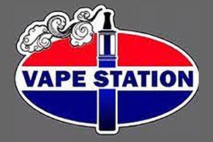 Vape Station of Murphy